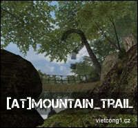Mapa: [AT]Mountain_Trail